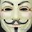 Lisa Henley's profile photo
