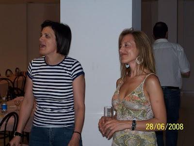 GWCG 2008 (75).jpg