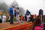 Coll d¡Ares_2013 (23).jpg