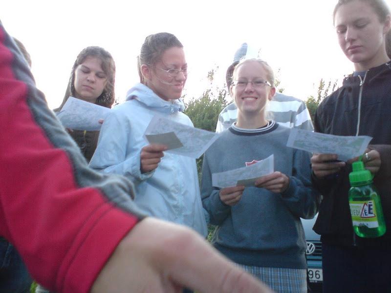 Vasaras komandas nometne 2008 (1) - DSC00070.JPG