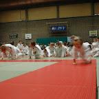 06-12-02 clubkampioenschappen 030.JPG