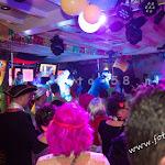 carnavals_hooikar_zaterdag_2015_009.jpg