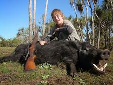 wild-boar-hunting-23.jpg