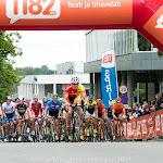 2014.05.30 Tour Of Estonia - AS20140531TOE_501S.JPG