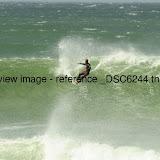 _DSC6244.thumb.jpg
