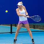 Jana Fett - 2016 Brisbane International -D3M_9830.jpg