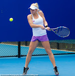 Jana Fett - 2016 Brisbane International -D3M_9830.jpg