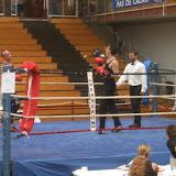 Hochschulweltmeisterschaft in Lille 2005 - CIMG0902.JPG
