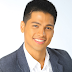 VIN ABRENICA STARS IN NEW MOVIE 'NELIA', TALKS ABOUT HIS & SOPHIE ALBERT'S NEW BORN BABY GIRL, BIANCA