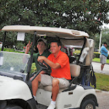 OLGC Golf Tournament 2013 - GCM_6008.JPG