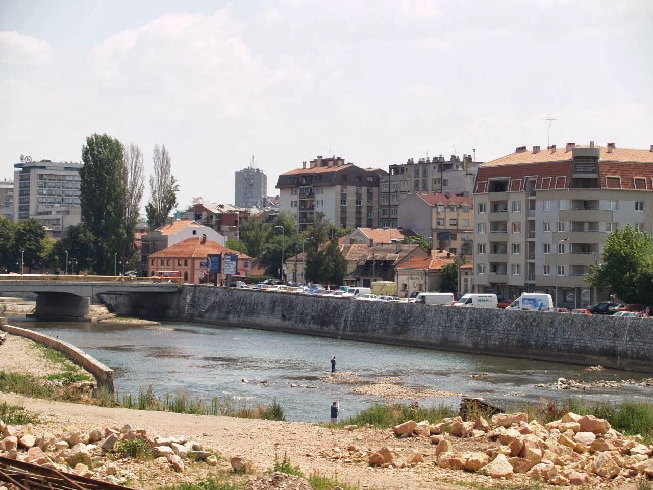 Smotra, Smotra 2006 - P0210401.JPG