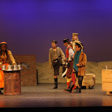 2012PiratesofPenzance - IMG_0525.JPG