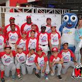 Apertura di pony league Aruba - IMG_6926%2B%2528Copy%2529.JPG