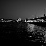 Turkey 2011 (2 of 81).jpg