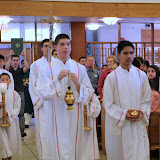 Father Richard Zanotti - IMG_3966.JPG
