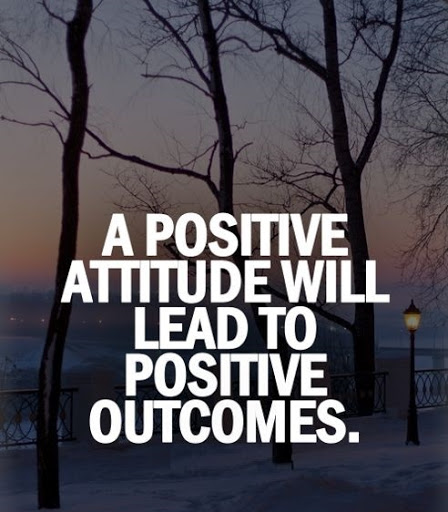 Staying Positive Quotes Gorgeous 50 Best Positive Quotes With Pictures