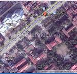 Mua bán nhà  Thanh Xuân, tầng 2, TT bóng đèn phích nước Rạng Đông, Thanh Xuân Trung, Chính chủ, Giá 400 Triệu, Liên hệ chủ nhà, ĐT 01685877696 / 0987576987