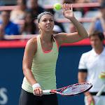 Sabine Lisicki - Rogers Cup 2014 - DSC_2265.jpg