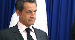 Le parquet de Paris a requis le renvoi en correctionnelle de Nicolas Sarkozy
