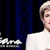 REVIEW OF ENTERTAINING NETFLIX STAGE MUSICAL ON THE PRINCESS OF WALES, 'DIANA'