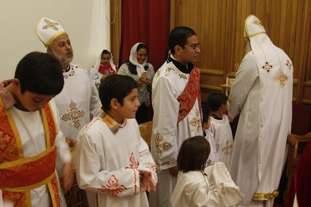 Deacons Ordination - Dec 2015 - _MG_0215.JPG