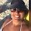 Deise Mendes Sant's profile photo