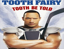 فيلم Tooth Fairy