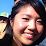 Vanessa Tam's profile photo