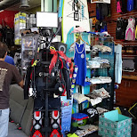 south beach dive & surf shop in Key Largo, Florida, United States