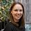Amanda kouwenhoven's profile photo