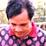 Syekhfani Harun (Pak Syekh)'s profile photo