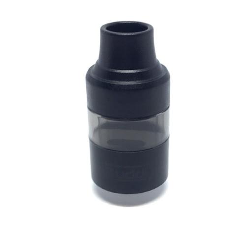 IMG 4310 thumb3 - 【VAPE】めっちゃ小さい!iBuddy Nano Cキット (アイバディ・ナノシーキット)レビュー!【電子タバコ】