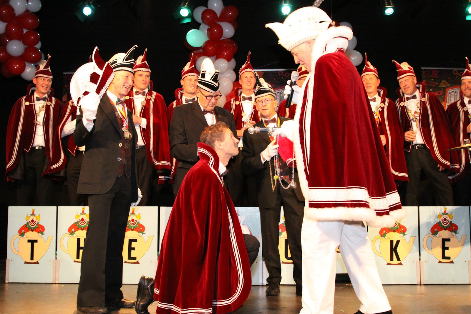1 Prinsen verkiezing 2018-2019 - IMG_1177.JPG