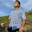 praful pednekar's profile photo