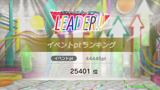 44446pt 25401位