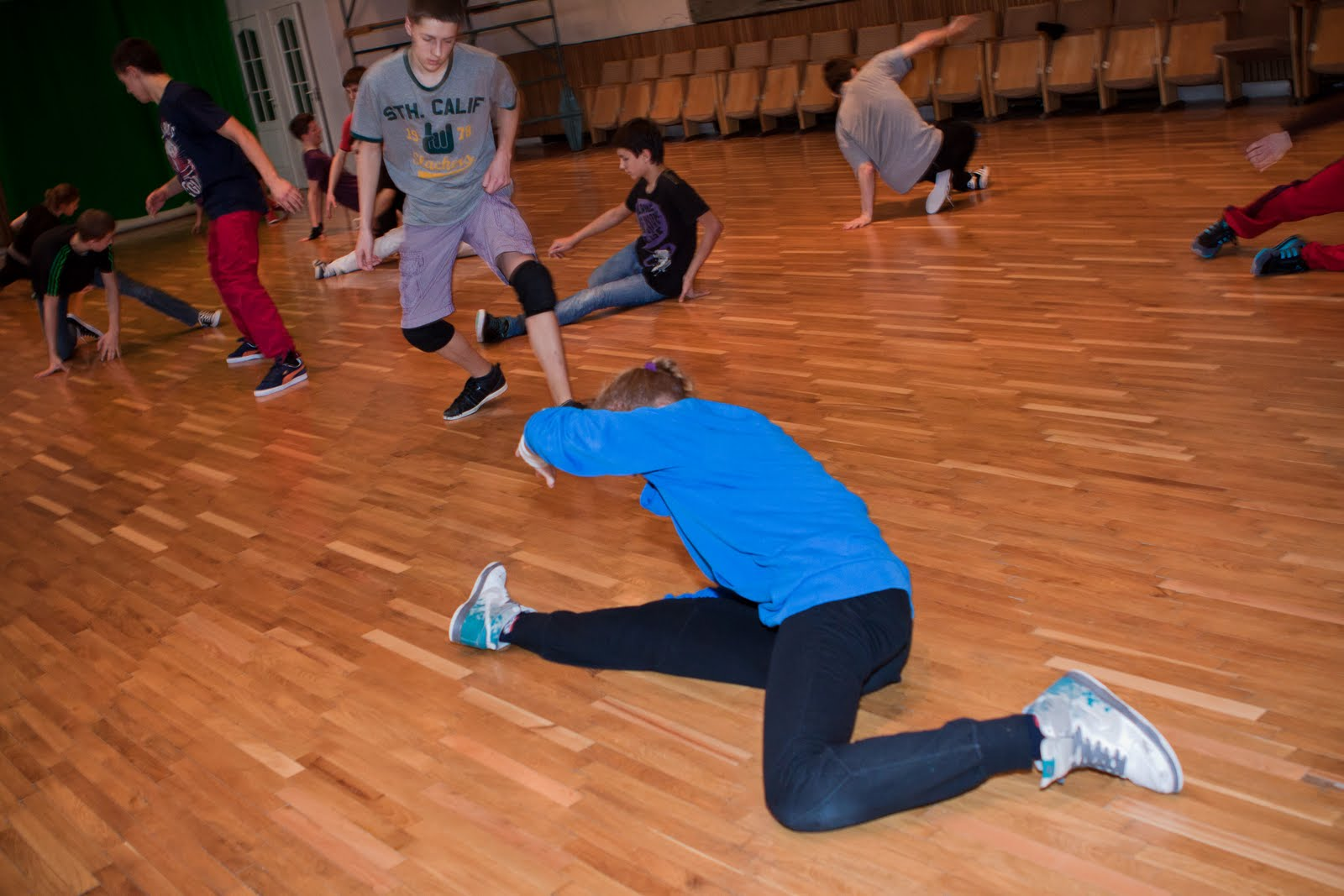 Workshop with Menno (NL)  - IMG_4244.jpg