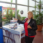 TC Voto Cataratas Junio 2011 011.jpg