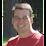 Tim Anderson's profile photo