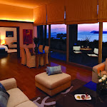 Dubrovnik Palace Hotel - 59936_155119237845300_6389709_n.jpg