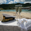 Weddings - wedding%2Bshots%2Bjm%2B333.JPG