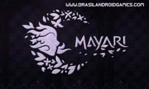 Mayari Imagem do Jogo