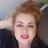 Carolyn McLelan avatar image