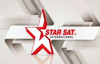 starsat 19/08/2021