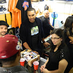 one wonder - ol skool kewl premiere & pop up shop @ richmond hood  (20).JPG