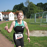 Fuldatal-Triathlon 2015