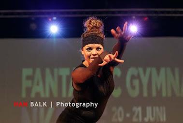 Han Balk Fantastic Gymnastics 2015-8453.jpg
