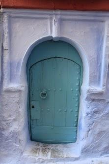 Maroko obrobione (312 of 319).jpg