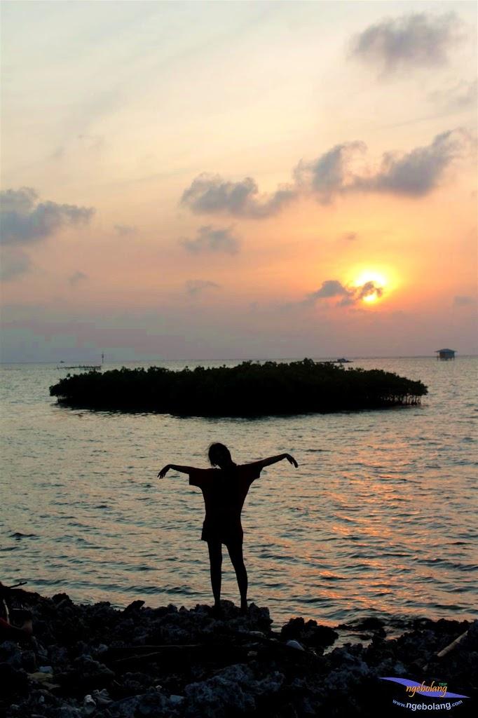 Pulau Harapan, 23-24 Mei 2015 Canon 103