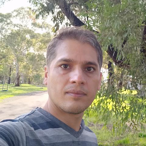 Telegram – Apps on Google Play