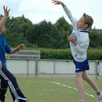 Schoolkorfbal 2008 (69).JPG